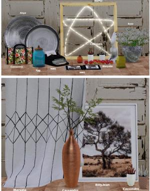 Мелки декоративные предметы - Страница 22 Firefo10