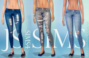 Повседневная одежда (юбки, брюки, шорты) - Страница 14 Uten_n79