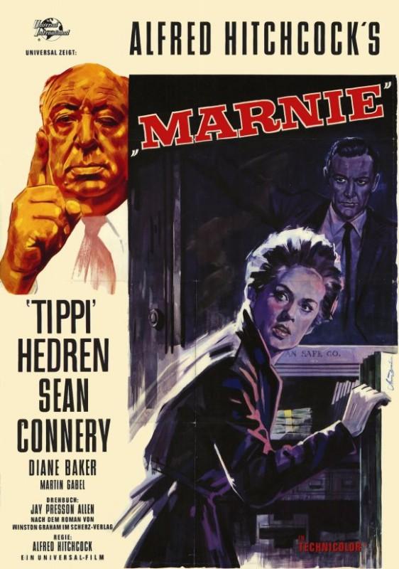 Marnie (1964) 00610