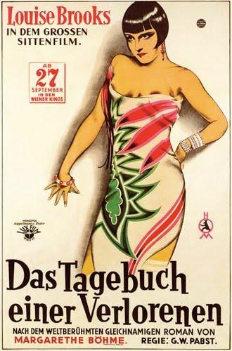 Dnevnik Jedne Izgubljene (Tagebuch Einer Verlorenen) (Diary Of A Lost Girl) (1929) 02-dia10