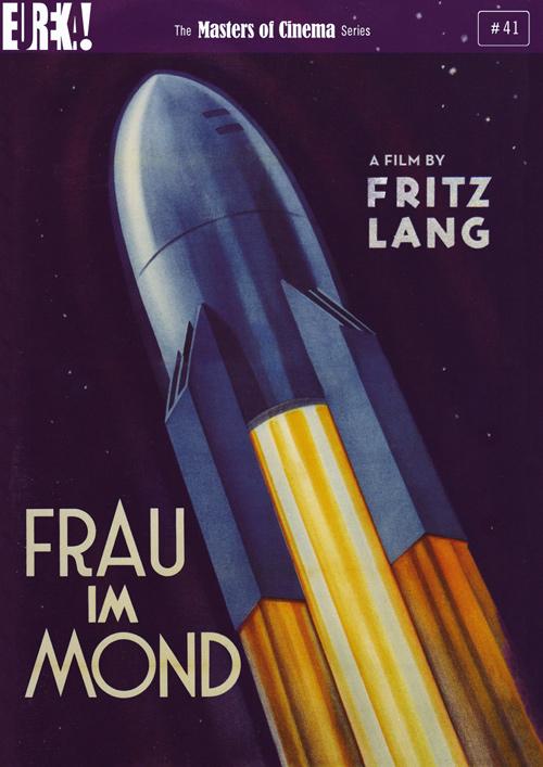 Žena Na Mesecu (Frau Im Mond) (Woman on the Moon) (1928) 041-fr10