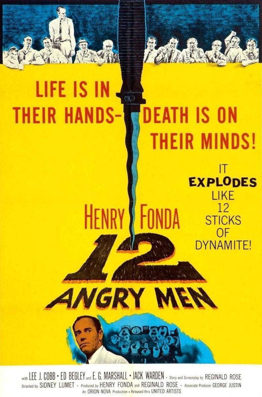 12 Gnevnih Ljudi (12 Ljutih Muškaraca) (12 Angry Men) (1957) 12-ang10