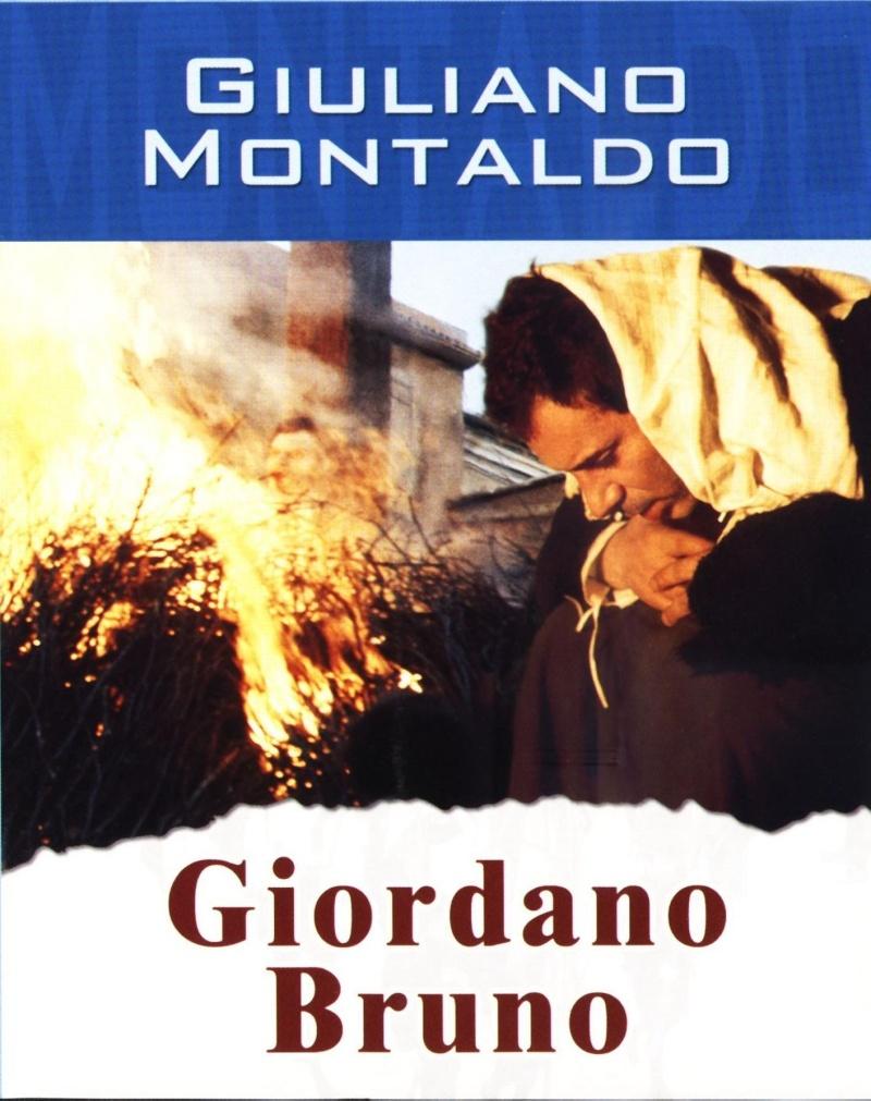 Djordano Bruno (Giordano Bruno) (1973) 61541c10