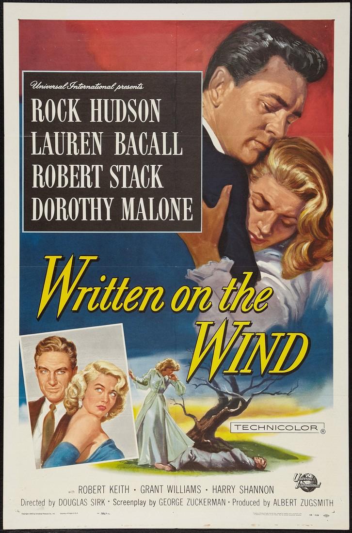 Zapisano U Vetru (Written On The Wind) (1956) 6601_s10
