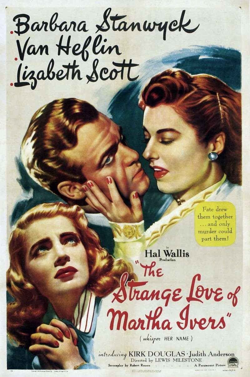 Neobična Ljubav Marte Ajvers (The Strange Love of Martha Ivers) (1946) 6cwhdt10