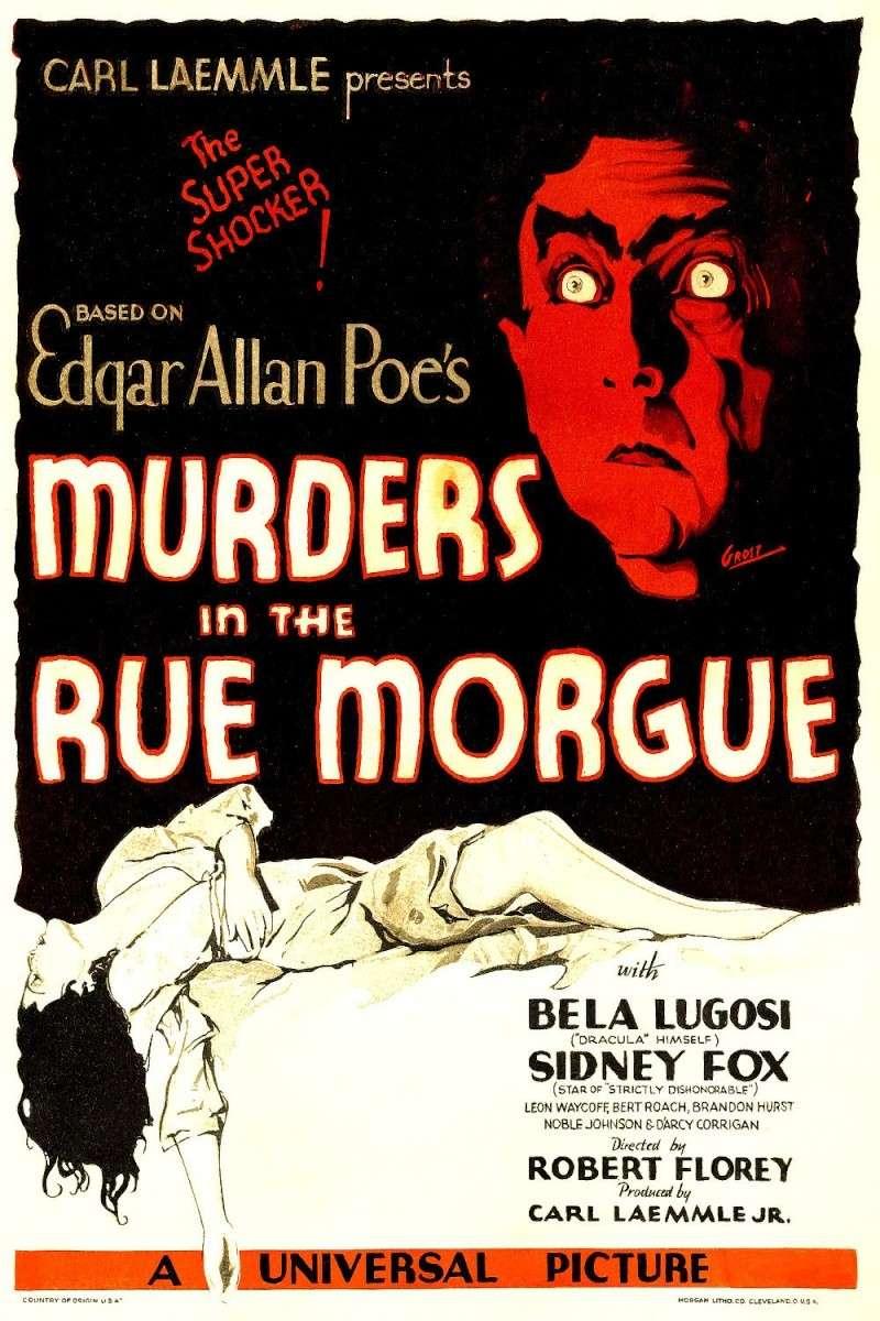 Murders in the Rue Morgue (1932)  9hlxys10