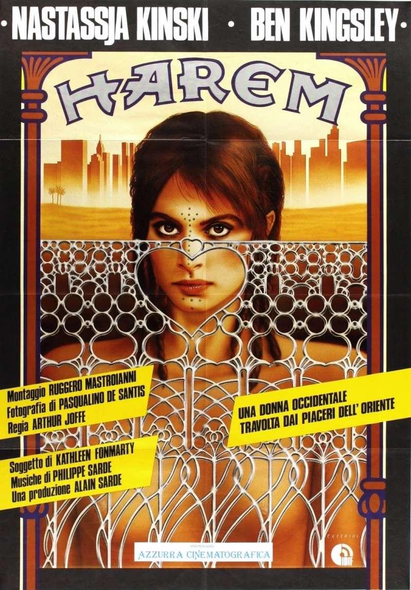 Harem (1985) Aff_ha11