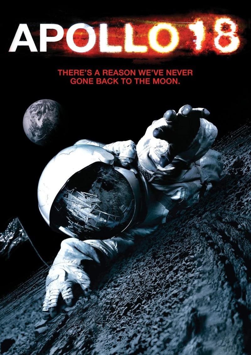 Apollo 18 (2011) Apollo10