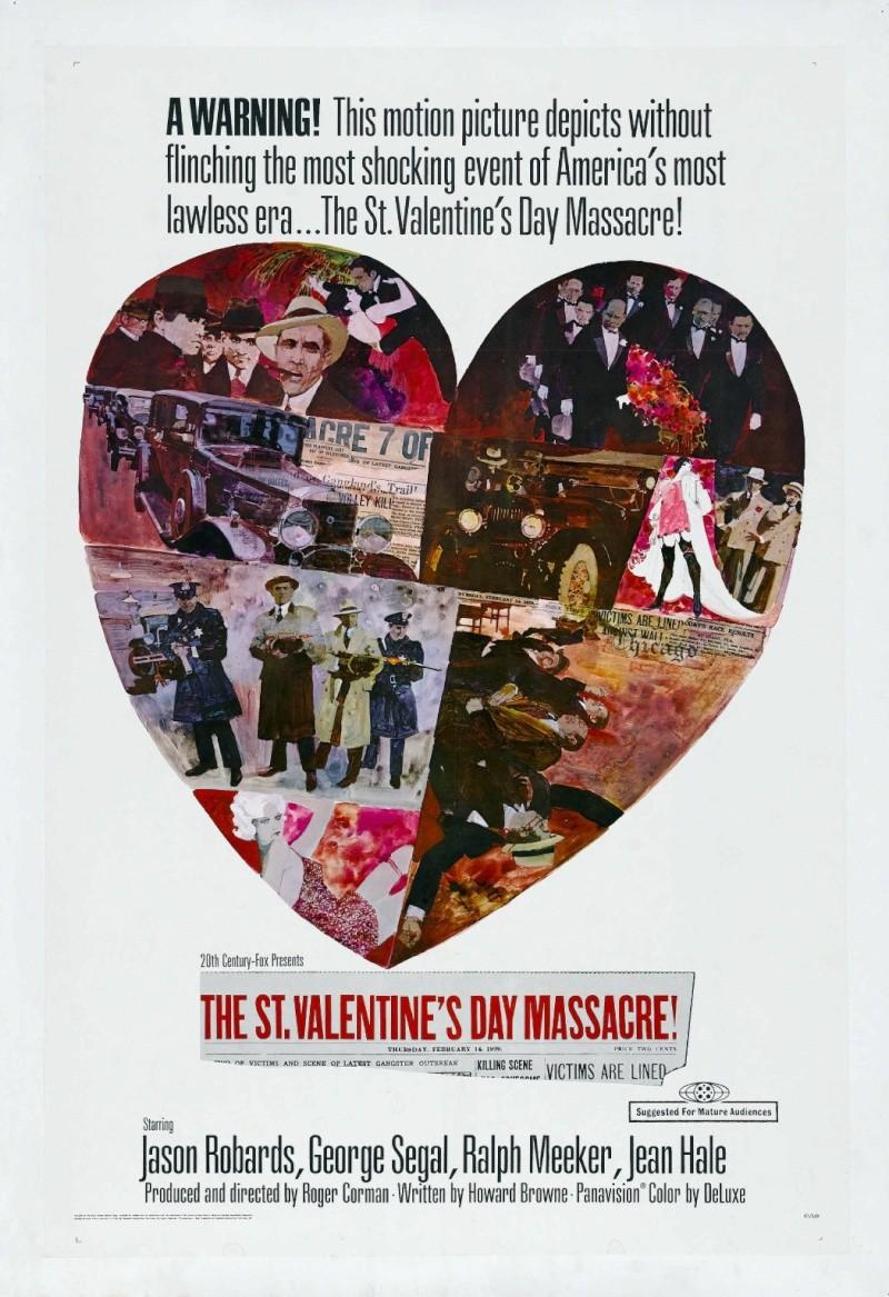 Masakr Na Dan Sv. Valentina (The St. Valentines Day Massacre) (1967) Aupgbh10