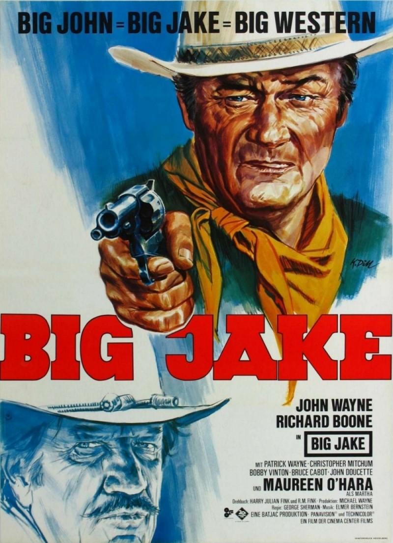 Big Jake (1971) Big-ja10