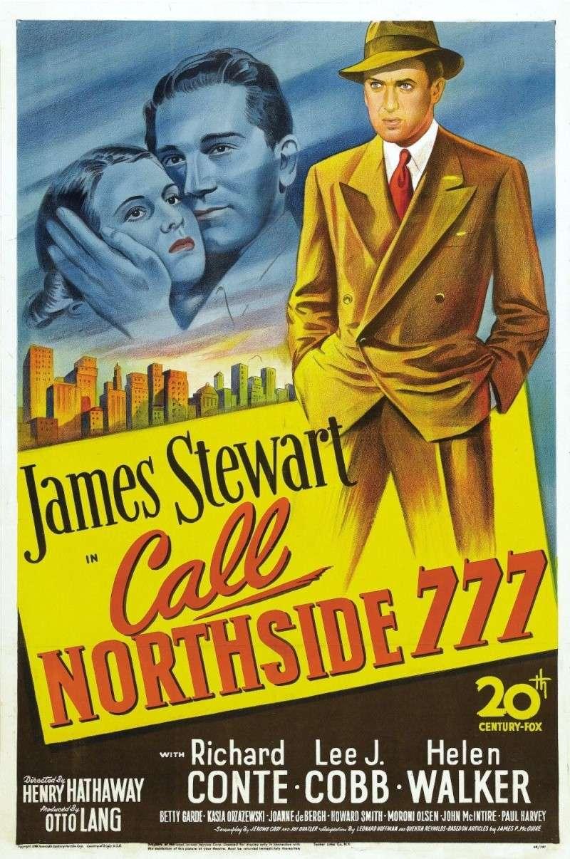 Call Northside 777 (1948) Call_n10