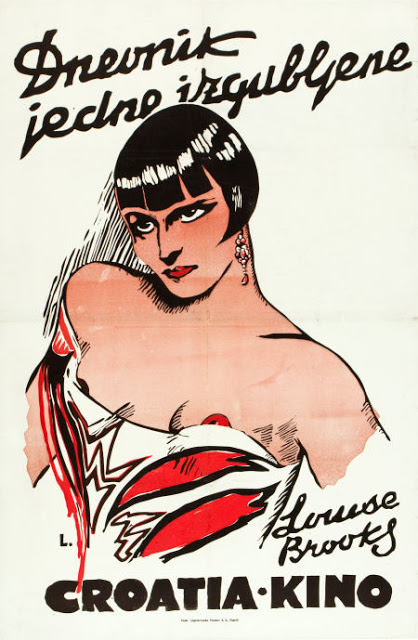 Dnevnik Jedne Izgubljene (Tagebuch Einer Verlorenen) (Diary Of A Lost Girl) (1929) Croati10