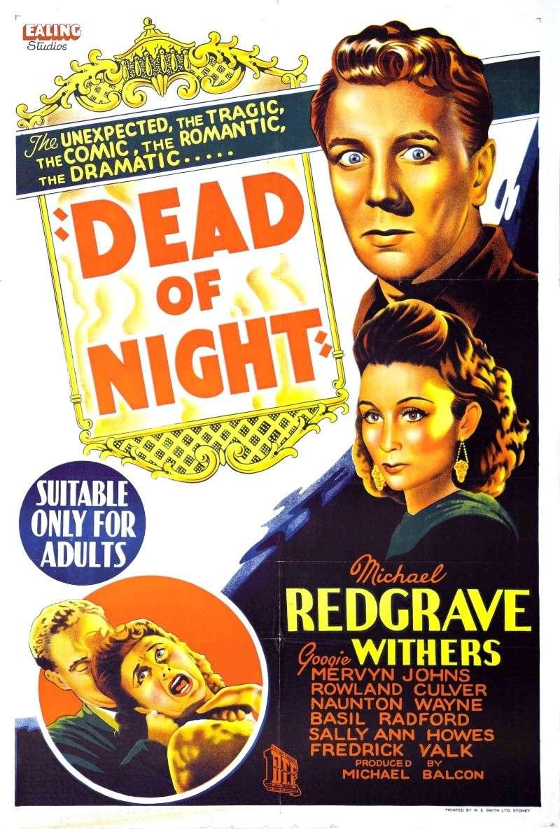 Dead of Night (1945) Dead_o10