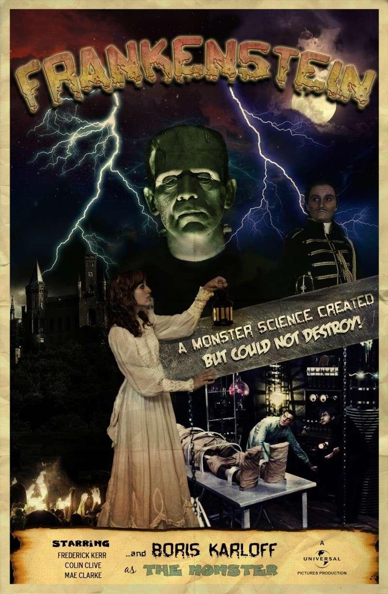 Frankenstein (1931) Franke11