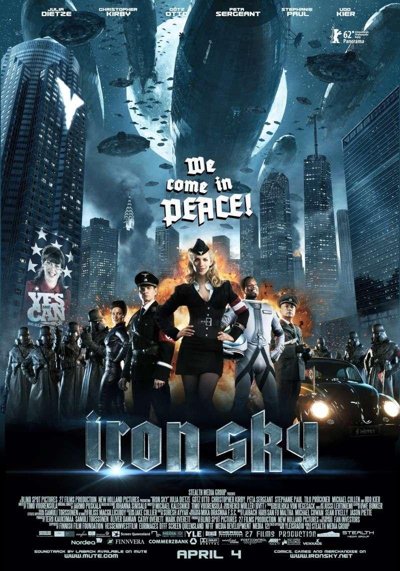 Čelično Nebo (Iron Sky) (2012) Iron_s10