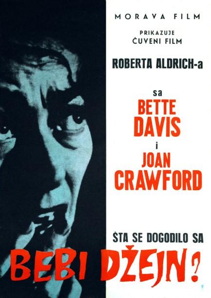 Šta Se Dogodilo Sa Bebi Džejn (What Ever Happened to Baby Jane) (1962) Joan_i10