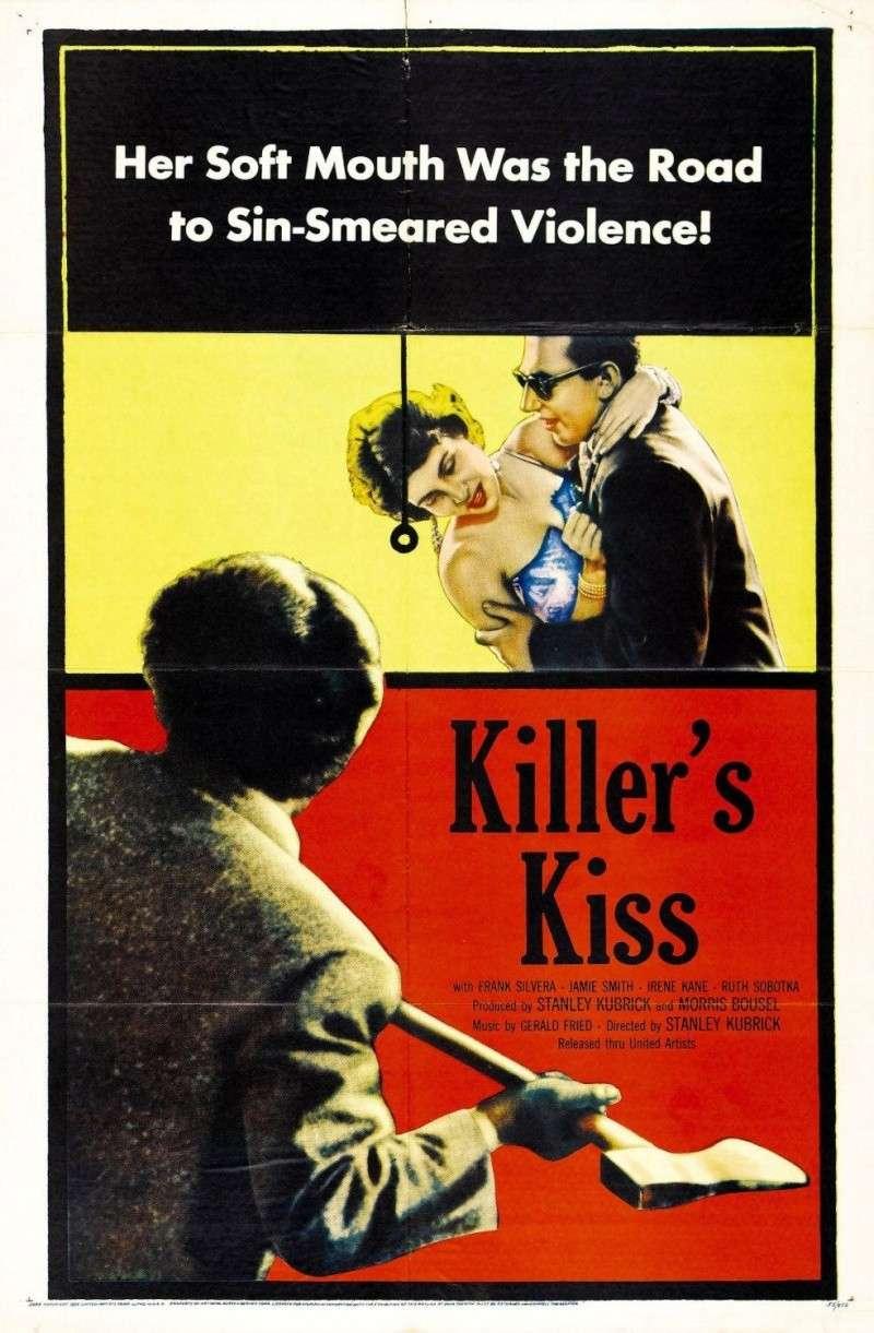Poljubac Ubice (Killer's Kiss) (1955) Killer10