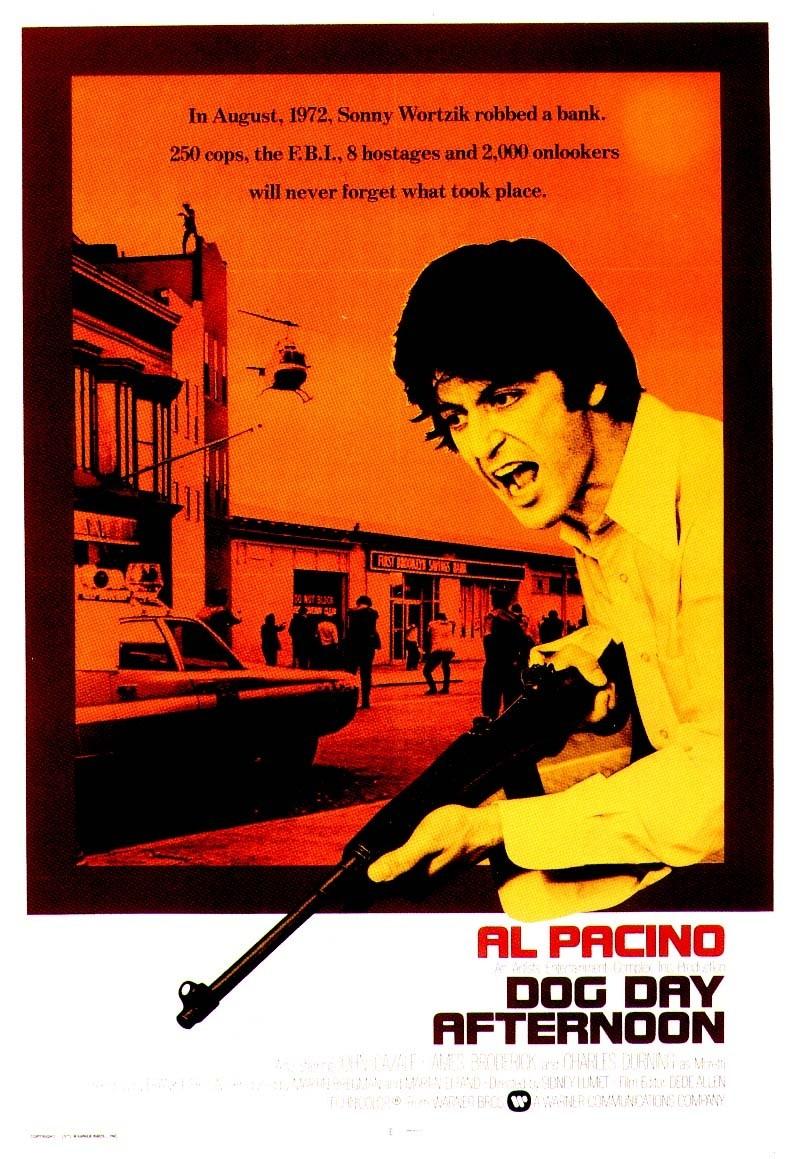 Pasije Popodne (Dog Day Afternoon) (1975) Kinopo10