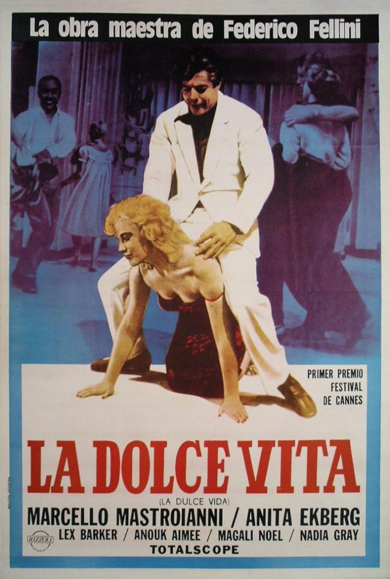 Sladak Život (La Dolce Vita) (1960) La_dol10