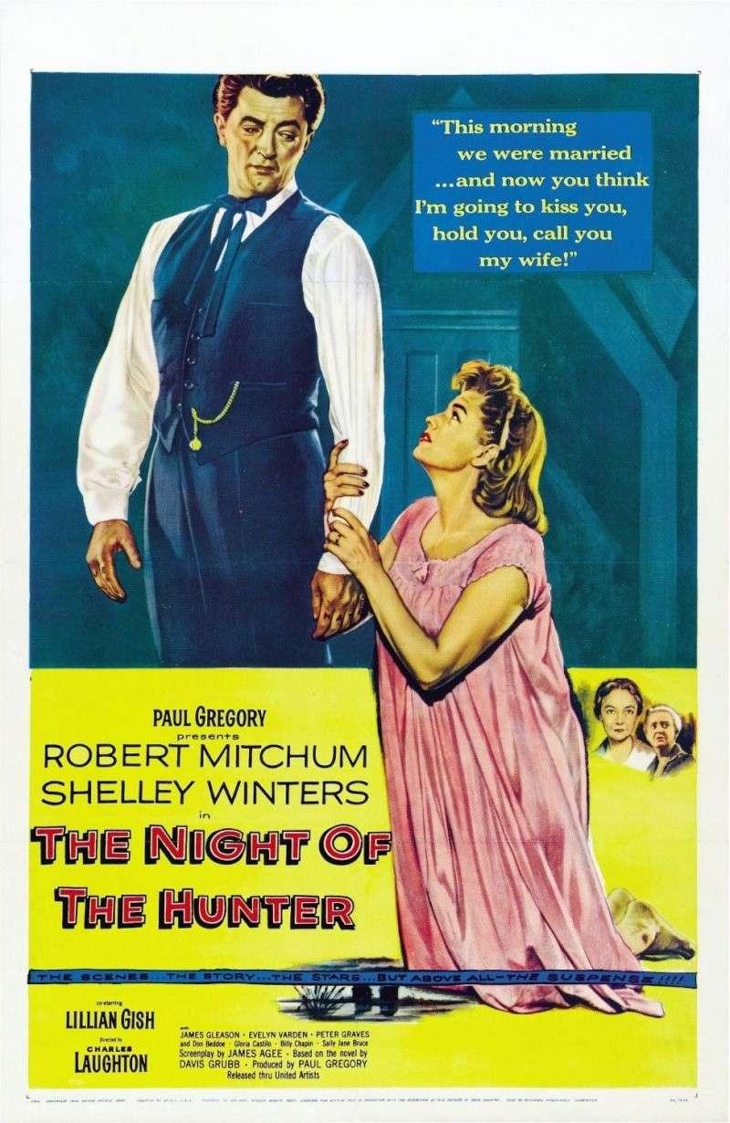 Noć Lovca (The Night Of The Hunter) (1955) Night_10