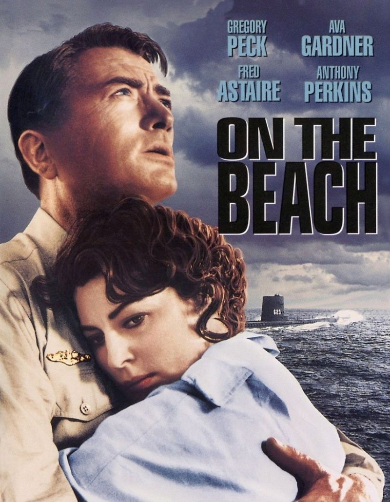Na Plaži (On The Beach) (1959) On_the10