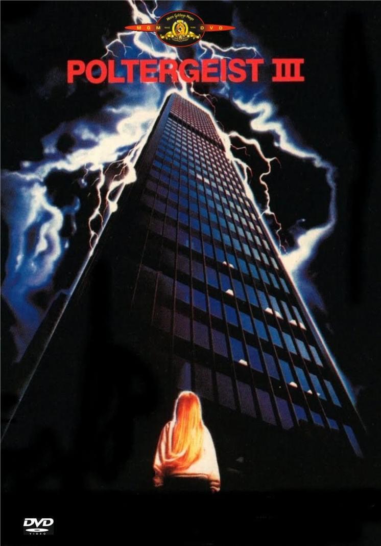 Kućni Duh 3 (Poltergeist 3) (1988) Polter10