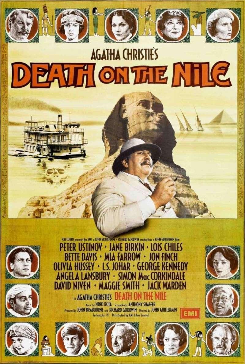 Smrt Na Nilu (Death On The Nile) (1978) Rcssjq10