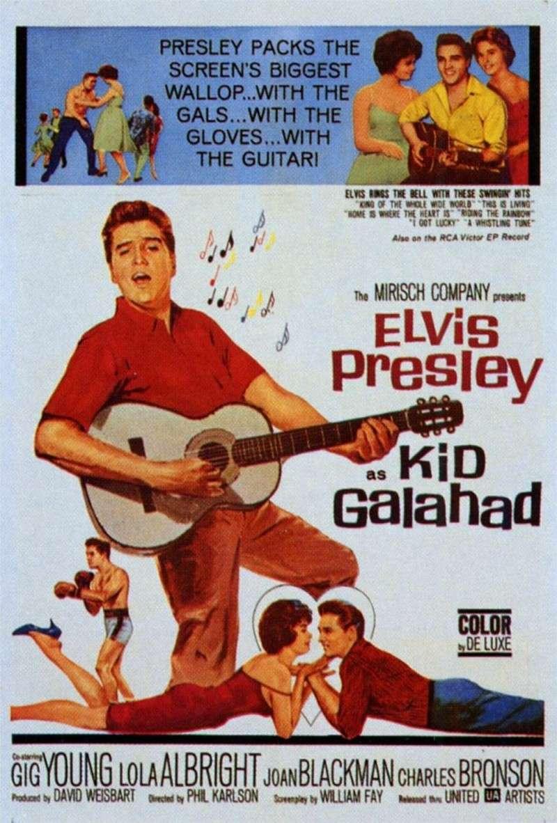 Kid Galahad (1962)  Rfzjhb10