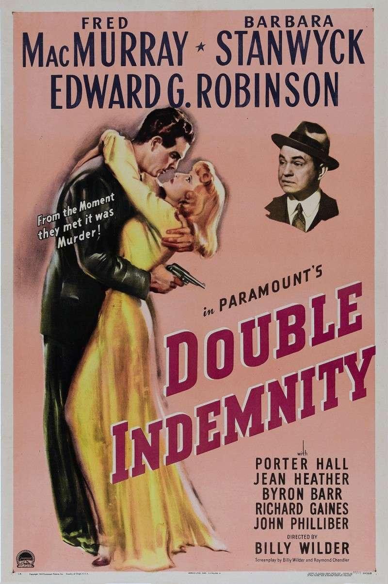 Dvostruka Obmana (Double Indemnity) (1944) Rrvwwk10