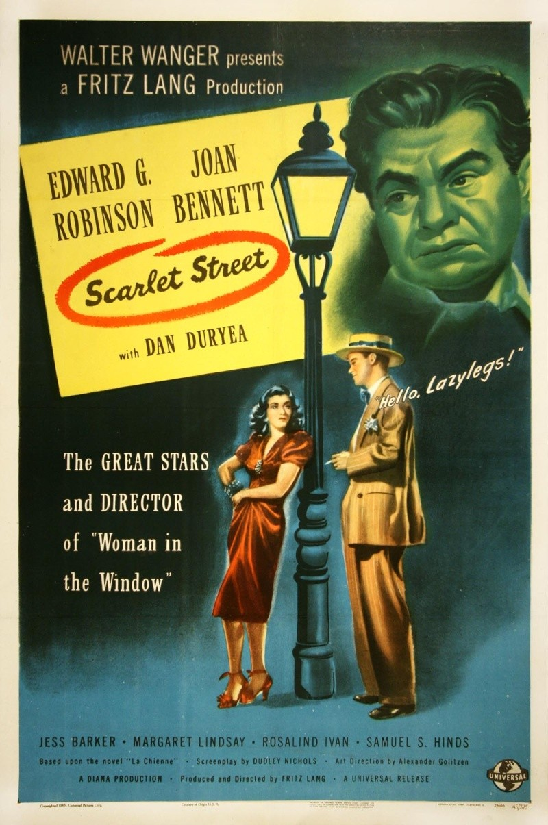 Skarletna Ulica (Scarlet Street) (1945) Scarle10