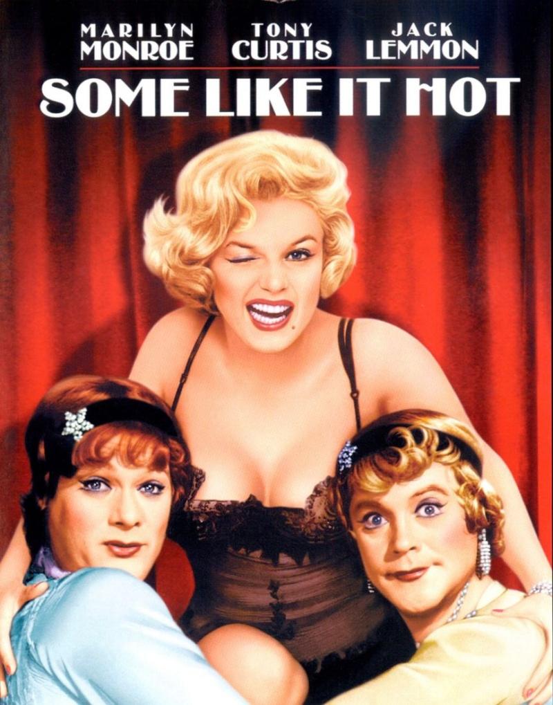 Neki To Vole Vruće (Some Like It Hot) (1959) Some_l10