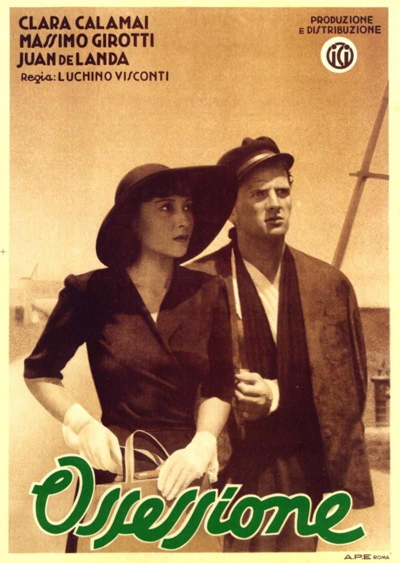 Opsesija (Ossessione) (1943) Sqc3vn10