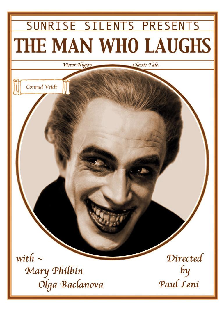 Čovek Koji Se Smeje (The Man Who Laughs) (1928) The2bm10