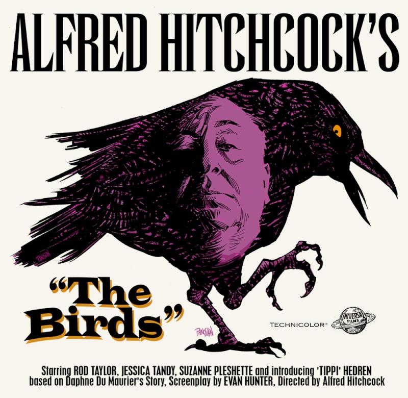 Ptice (The Birds) (1963) The_bi10