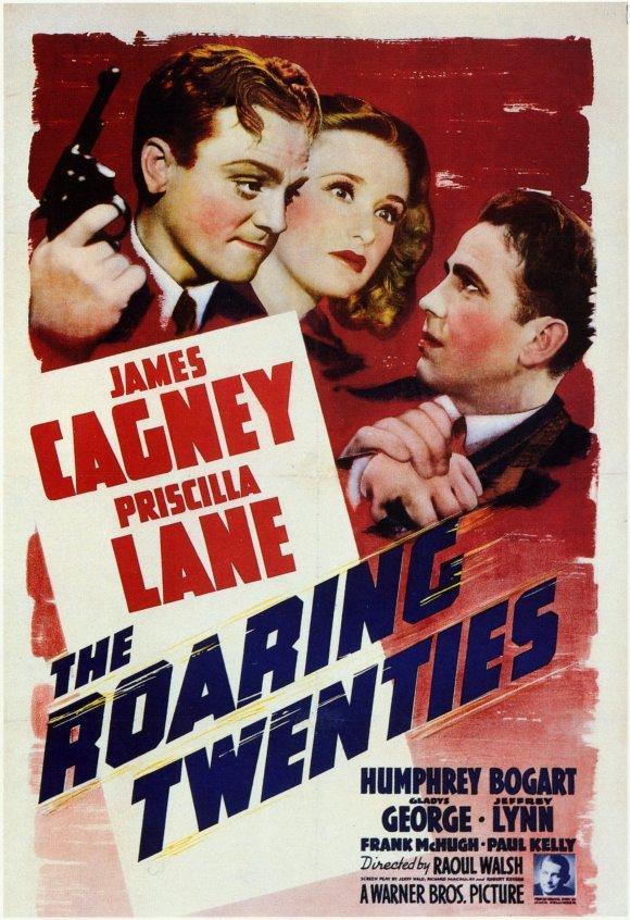 Burne Dvadesete (The Roaring Twenties) (1939) The_ro10
