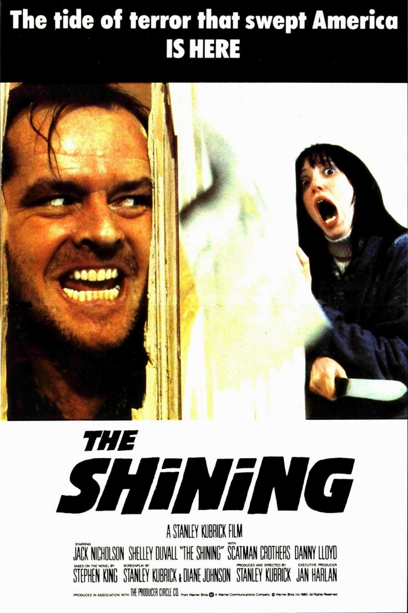 Isijavanje (The Shining) (1980) Ts10