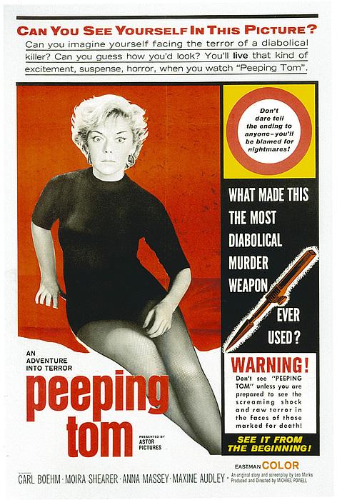 Voajer (Peeping Tom) (1960) Tumblr10