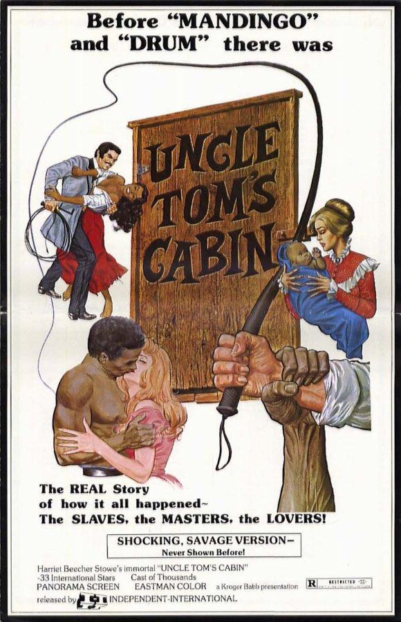 Čiča Tomina Koliba (Uncle Tom's Cabin) (1976) Uncle-10