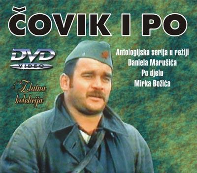 Čovik i Po (1974) Vcovik10
