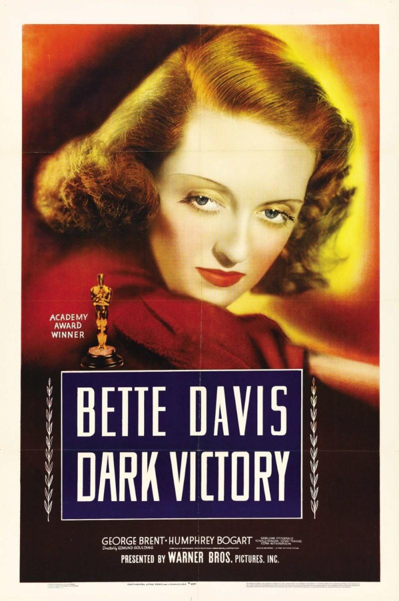 Mračna Pobeda (Dark Victory) (1939) Zpbsdh11
