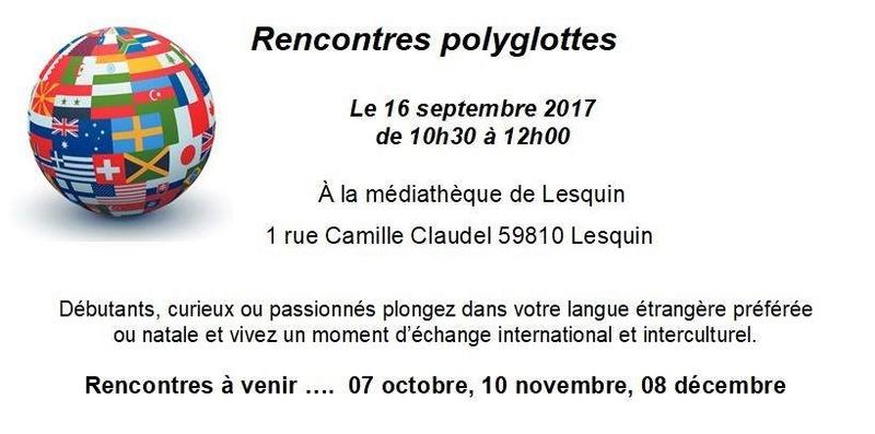 Bienvenue au café polyglotte de Lesquin Lyse_m10