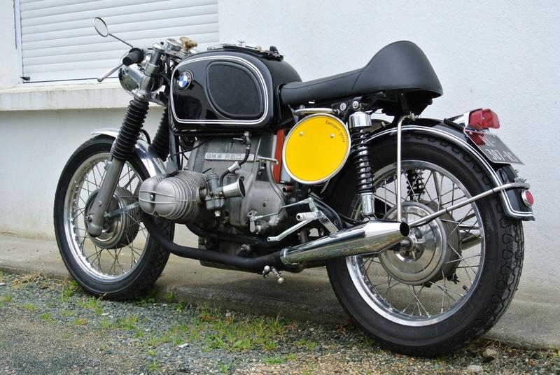 R75/5 1971 cafe racer ou bratstyle ou autre? - Page 2 Dsc_0810