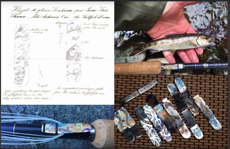 tenkara-fisher blog Ta201611