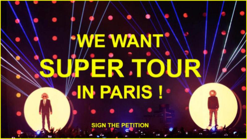 Pour un concert à Paris des Pet Shop Boys sans show laser ! Petiti10