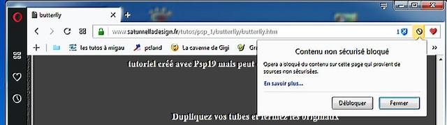 Précision sur Opéra et PSP Bloquy12