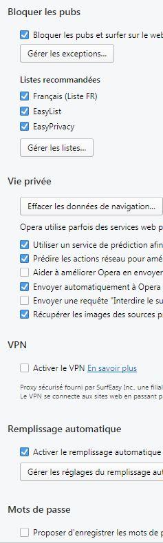 au sujet du Navigateur Opéra  Vie_pr11