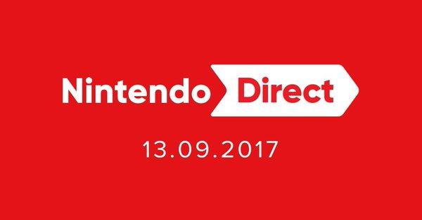 Nintendo Direct - Seite 9 Nindir10