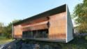 Building Design Australia Entry_ Exterior: Un-Built Category Exteri10