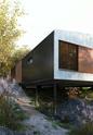 Building Design Australia Entry_ Exterior: Un-Built Category Exteri12