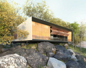 Building Design Australia Entry_ Exterior: Un-Built Category Exteri13